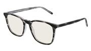 Selecteer om een bril te kopen of de foto te vergroten, Tomas Maier TM0012O-003.