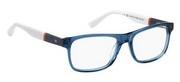 Selecteer om een bril te kopen of de foto te vergroten, Tommy Hilfiger TH1282.