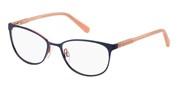 Selecteer om een bril te kopen of de foto te vergroten, Tommy Hilfiger TH1319-VKZ.
