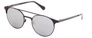 Selecteer om een bril te kopen of de foto te vergroten, Mariano di Vaio MD503S-04.