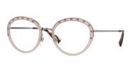 Selecteer om een bril te kopen of de foto te vergroten, Valentino 0VA1017-3039.