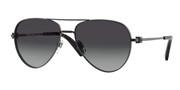 Selecteer om een bril te kopen of de foto te vergroten, Valentino 0VA2034-30398G.