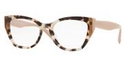 Selecteer om een bril te kopen of de foto te vergroten, Valentino 0VA3029-5097.