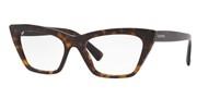 Selecteer om een bril te kopen of de foto te vergroten, Valentino 0VA3031-5134.