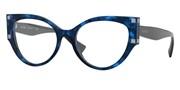 Selecteer om een bril te kopen of de foto te vergroten, Valentino 0VA3044-5031.