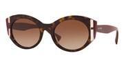Selecteer om een bril te kopen of de foto te vergroten, Valentino 0VA4039-500213.