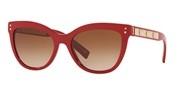 Selecteer om een bril te kopen of de foto te vergroten, Valentino 0VA4049-511013.