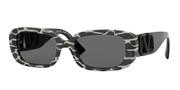 Selecteer om een bril te kopen of de foto te vergroten, Valentino 0VA4067-514987.