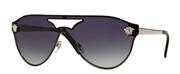 Selecteer om een bril te kopen of de foto te vergroten, Versace 0VE2161-10008G.