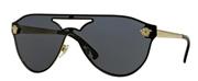 Selecteer om een bril te kopen of de foto te vergroten, Versace 0VE2161-100287.