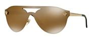 Selecteer om een bril te kopen of de foto te vergroten, Versace 0VE2161-1002F9.
