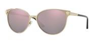 Selecteer om een bril te kopen of de foto te vergroten, Versace 0VE2168-14095R.