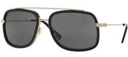 Selecteer om een bril te kopen of de foto te vergroten, Versace 0VE2173-125287.