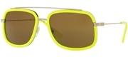 Selecteer om een bril te kopen of de foto te vergroten, Versace 0VE2173-139473.
