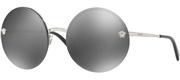 Selecteer om een bril te kopen of de foto te vergroten, Versace 0VE2176-10006G.