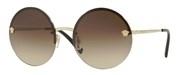 Selecteer om een bril te kopen of de foto te vergroten, Versace 0VE2176-125213.