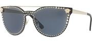 Selecteer om een bril te kopen of de foto te vergroten, Versace 0VE2177-125287.