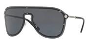 Selecteer om een bril te kopen of de foto te vergroten, Versace 0VE2180-100087.