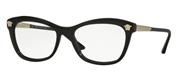 Selecteer om een bril te kopen of de foto te vergroten, Versace 0VE3224-GB1.