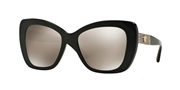 Selecteer om een bril te kopen of de foto te vergroten, Versace 0VE4305Q-GB15A.