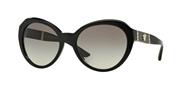 Selecteer om een bril te kopen of de foto te vergroten, Versace 0VE4306Q-GB111.