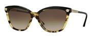 Selecteer om een bril te kopen of de foto te vergroten, Versace 0VE4313-517713.