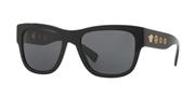Selecteer om een bril te kopen of de foto te vergroten, Versace 0VE4319-GB187.