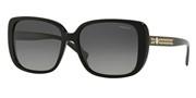 Selecteer om een bril te kopen of de foto te vergroten, Versace 0VE4357-GB1T3.