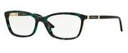 Selecteer om een bril te kopen of de foto te vergroten, Versace VE3186-5076.