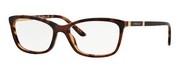 Selecteer om een bril te kopen of de foto te vergroten, Versace VE3186-5077.