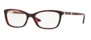 Selecteer om een bril te kopen of de foto te vergroten, Versace VE3186-5184.