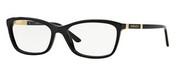 Selecteer om een bril te kopen of de foto te vergroten, Versace VE3186-GB1.