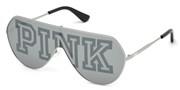 Selecteer om een bril te kopen of de foto te vergroten, Victorias Secret PK0001Pink-16C.