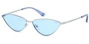 Selecteer om een bril te kopen of de foto te vergroten, Victorias Secret PK0007Pink-16X.