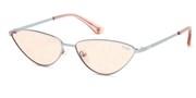 Selecteer om een bril te kopen of de foto te vergroten, Victorias Secret PK0007Pink-16Z.