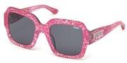 Selecteer om een bril te kopen of de foto te vergroten, Victorias Secret PK0010Pink-83A.