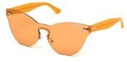 Selecteer om een bril te kopen of de foto te vergroten, Victorias Secret PK0011Pink-41F.