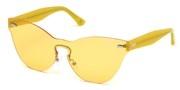 Selecteer om een bril te kopen of de foto te vergroten, Victorias Secret PK0011Pink-41G.