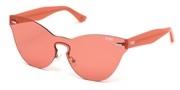 Selecteer om een bril te kopen of de foto te vergroten, Victorias Secret PK0011Pink-66S.
