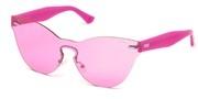 Selecteer om een bril te kopen of de foto te vergroten, Victorias Secret PK0011Pink-72Z.
