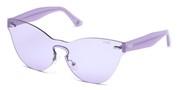 Selecteer om een bril te kopen of de foto te vergroten, Victorias Secret PK0011Pink-78Y.