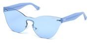 Selecteer om een bril te kopen of de foto te vergroten, Victorias Secret PK0011Pink-92V.