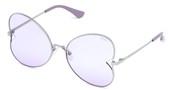 Selecteer om een bril te kopen of de foto te vergroten, Victorias Secret PK0012-16Z.