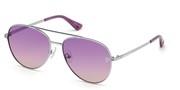 Selecteer om een bril te kopen of de foto te vergroten, Victorias Secret PK0017-16F.