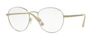 Selecteer om een bril te kopen of de foto te vergroten, Vogue VO4024-996.