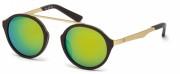 Selecteer om een bril te kopen of de foto te vergroten, Web WE0147-32Q.