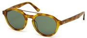 Selecteer om een bril te kopen of de foto te vergroten, Web WE0155-53N.