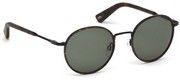 Selecteer om een bril te kopen of de foto te vergroten, Web WE0167-02N.