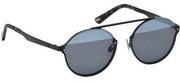 Selecteer om een bril te kopen of de foto te vergroten, Web WE0181-02C.