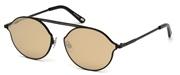 Selecteer om een bril te kopen of de foto te vergroten, Web WE0198-02G.